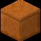 Geschnittener roter Sandstein.png