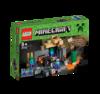LEGO Minecraft Das Verlies.png