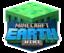 Earth Wiki HiDPI.png