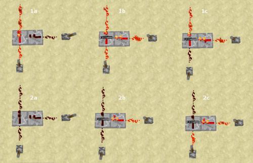 Redstone-Verstärker6.png