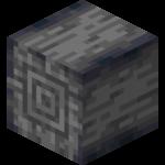 Polierter Basalt Z-Achse.png