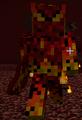 Feuersoldat (Bosscraft II).png