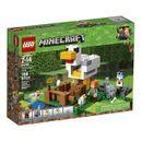 LEGO Minecraft Hühnerstall.jpg