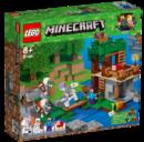 LEGO Minecraft Skelette.png