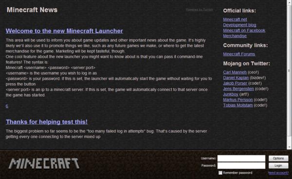 Launcher-Beta1.3.png