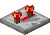 Redstone-Verstärker 3 (Aktiv).png