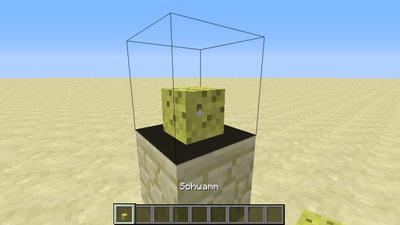 Blockmodell Schwamm.png