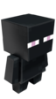Generischer Mojang avatar.png