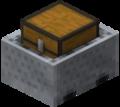 Güterlore Alpha 1.0.14.png
