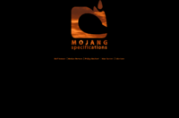 MojangCom-Feb2005.png