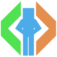 ModJam-Logo.png