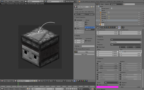 Blockrender Blender8.png