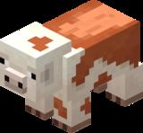 Scheckiges Schwein (Earth).png