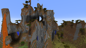 Banner-15w46a.png
