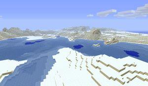 Eiswüste.jpeg