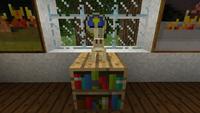 Anleitungen Mobel Das Offizielle Minecraft Wiki