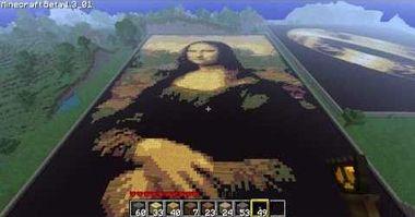 Pixel art mona lisa.jpg