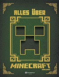 Minecraft-Buch.jpg