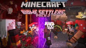 Biome Settlers Pack 2 SP.jpg
