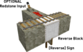 Minecart directed reverse.png