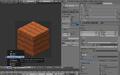 Blockrender Blender4.png