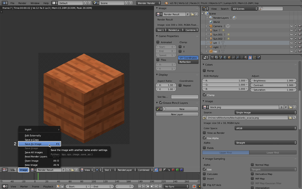 Blockrender Blender4.png