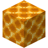 Honigwabenblock.png