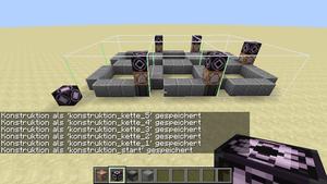 Konstruktionssegment-Aufbau5.png