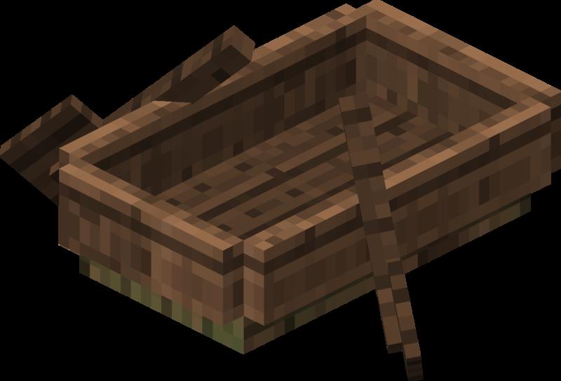 Datei:Tropenholzboot.png