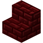 Rote Netherziegeltreppe.png