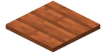 Akazienholzdruckplatte.png