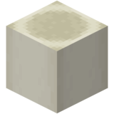 Knochenblock.png