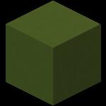 Grüner Beton.png