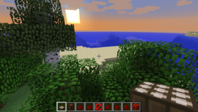 Banner 1.9.3.png