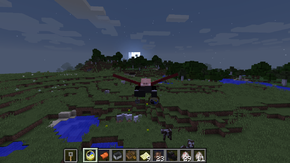 Banner-1.9.3 Pre1.png
