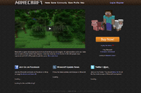 Minecraft.net 2012-Aug-09.png