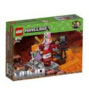 LEGO Minecraft Nether-Abenteuer.jpg