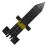 Rocket item 3D.png