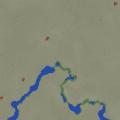 Fluss-5.png