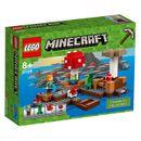 LEGO Minecraft Die Pilzinsel.jpg