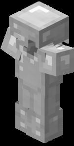 Eisenrüstung.png