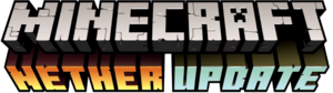 Nether Update banner.png
