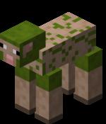 Grünes Schaf Geschoren.png