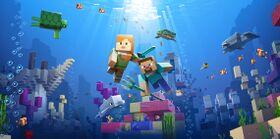 Update Aquatic.jpg