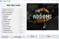 LabyMod Installer 2 (alt).png