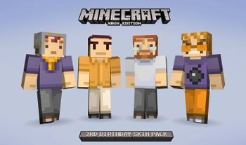 SkinPack3Birthday2.jpg