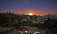 Aufgehende Sonne.png