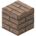 Holzbretter Pre-Classic 0.0.9a.png
