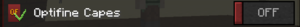LabyMod OptiFine Capes.png