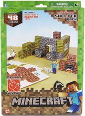 Papercraft Unterkunft.jpg